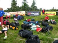 Adrenalin Cup 2006